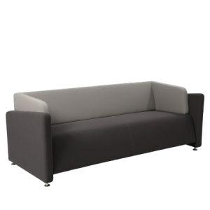 LEGO 2-Seater Sofa