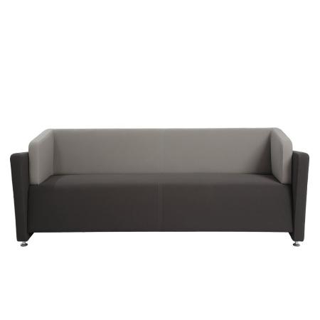 LEGO 3-Seater Sofa