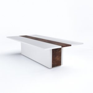LINEA Boardroom Meeting Table