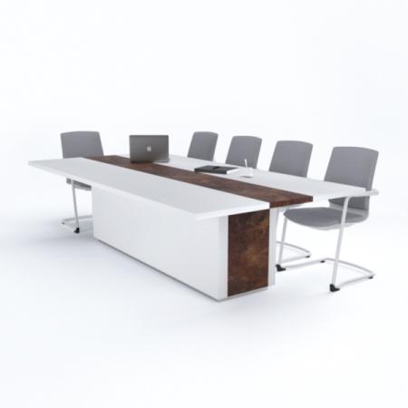 LINEA Boardroom Meeting Table