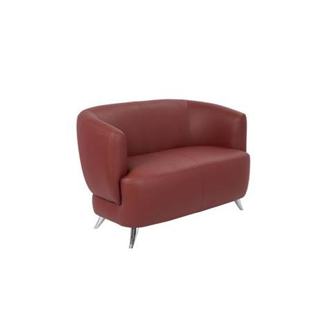 LOTUS 2-Seater Sofa