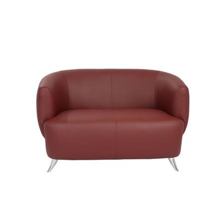 LOTUS 3-Seater Sofa