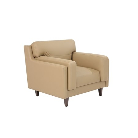 LOUIS 1-Seater Sofa