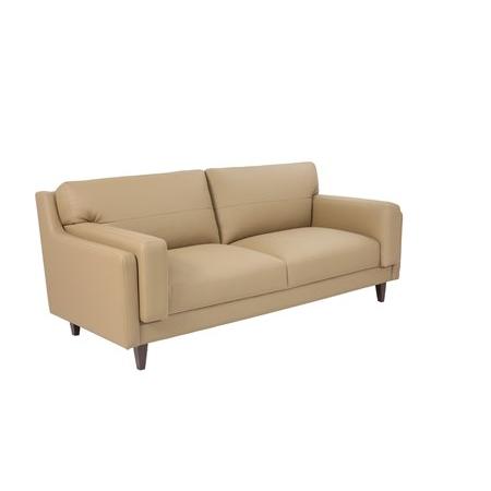 LOUIS 2-Seater Sofa