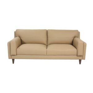 LOUIS 3-Seater Sofa