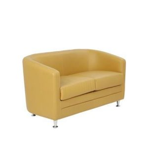 MARS 2-Seater Sofa
