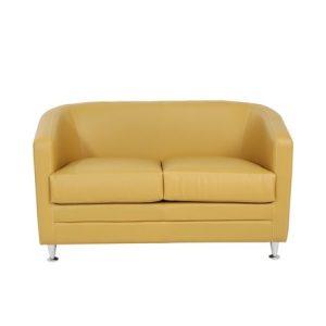 MARS 3-Seater Sofa
