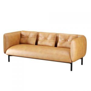 MELLO 3-Seater Sofa