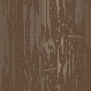 NEW DELHI 846 Carpet Tiles Flooring