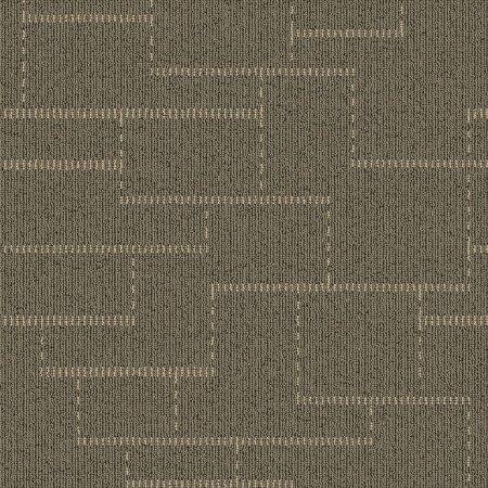 NEW HOPE 645 Carpet Tiles Flooring