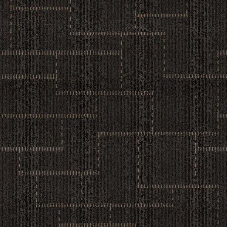 NEW HOPE 648 Carpet Tiles Flooring