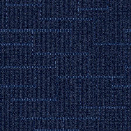 NEW HOPE 654 Carpet Tiles Flooring