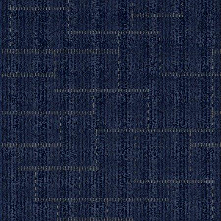 NEW HOPE 657 Carpet Tiles Flooring