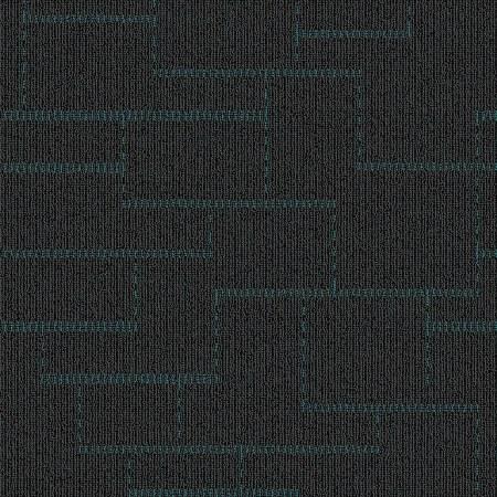 NEW HOPE 664 Carpet Tiles Flooring