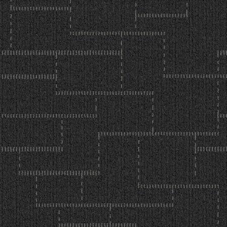 NEW HOPE 676 Carpet Tiles Flooring