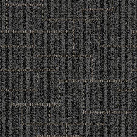NEW HOPE 677 Carpet Tiles Flooring
