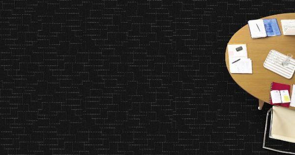NEW HOPE 679 Carpet Tiles Flooring