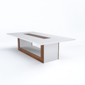 ORIANNA Boardroom Meeting Table