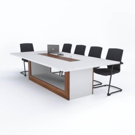 ORIANNA Boardroom Meeting Table