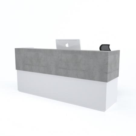 OTTO Reception Desk