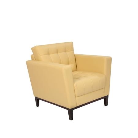 PRINCE 1-Seater Sofa