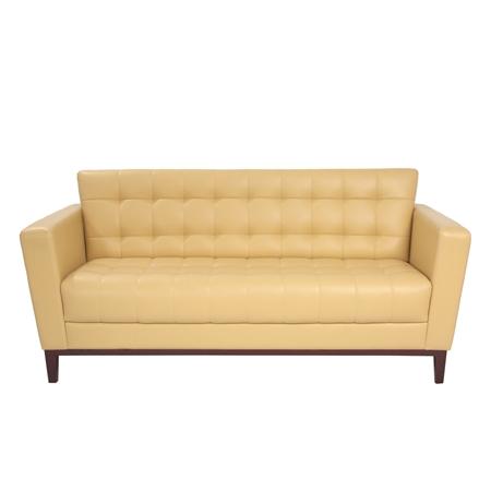 PRINCE 3-Seater Sofa