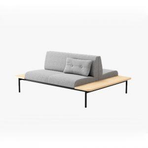 SANTO Modular Sofa 1