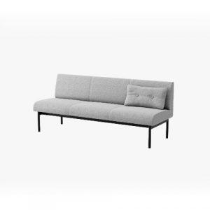 SANTO Modular Sofa 2