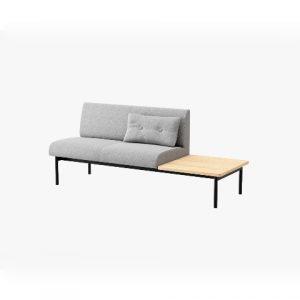 SANTO Modular Sofa 3