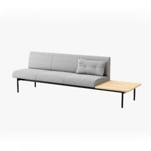SANTO Modular Sofa 4