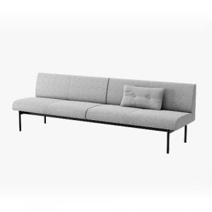 SANTO Modular Sofa 5