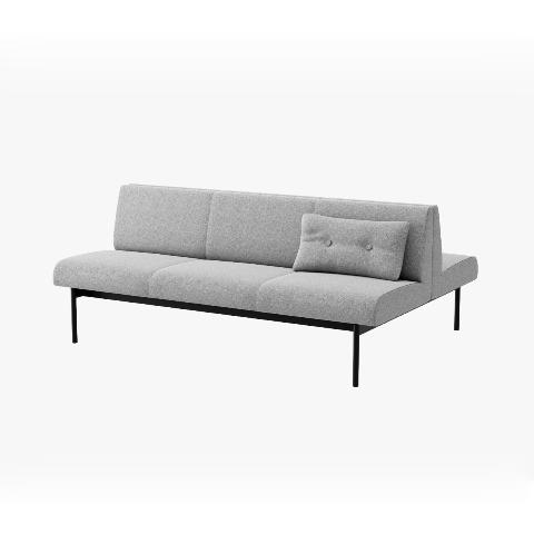 SANTO Modular Sofa 6