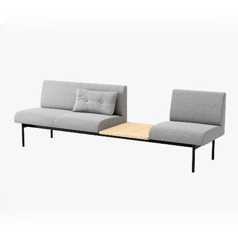 SANTO Modular Sofa 7
