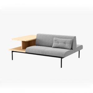 SANTO Modular Sofa 8