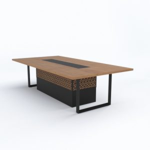 SCHON Boardroom Meeting Table