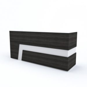 SETTE Reception Desk