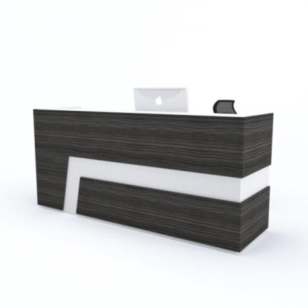 SETTE Reception Desk
