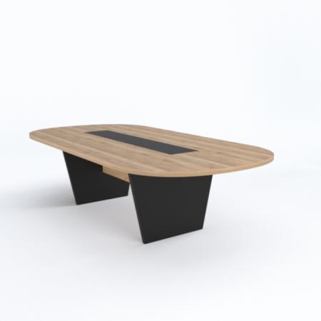 SYLAS Boardroom Meeting Table