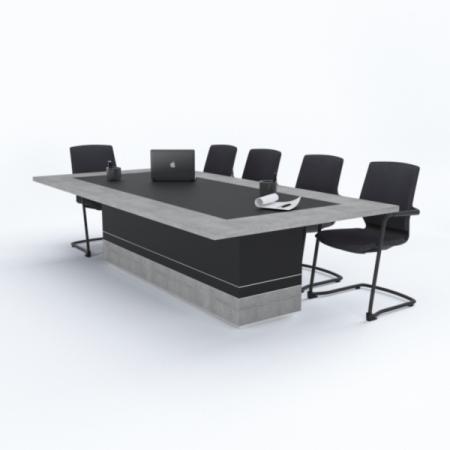 TELAIO Boardroom Meeting Table