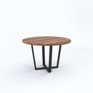 V Round Table