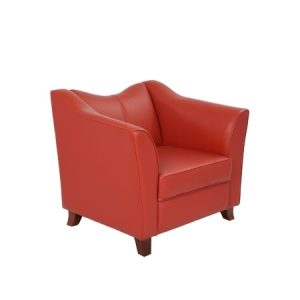 VOLCANO 1-Seater Sofa