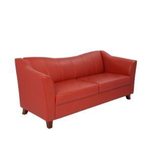 VOLCANO 2-Seater Sofa