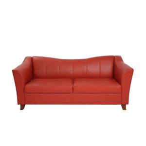 VOLCANO 3-Seater Sofa