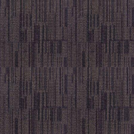 YELLOWKNIFE 04 Carpet Tiles Flooring