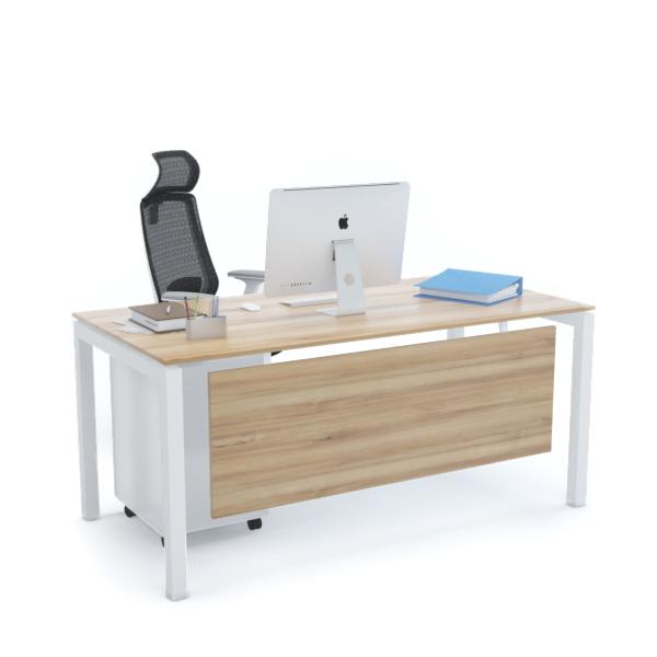 BELLA Office Desk