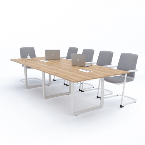 DIAMOND Boardroom Meeting Table