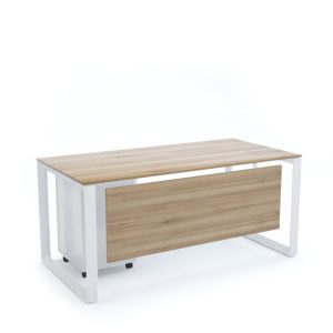 DIAMOND Office Desk