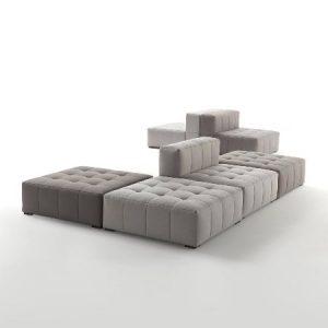 ELITE Modular Lounge Sofa