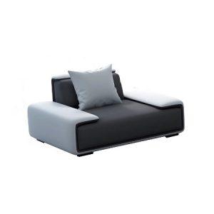 LAZE 1-Seater Sofa