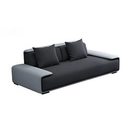 LAZE 2-Seater Sofa